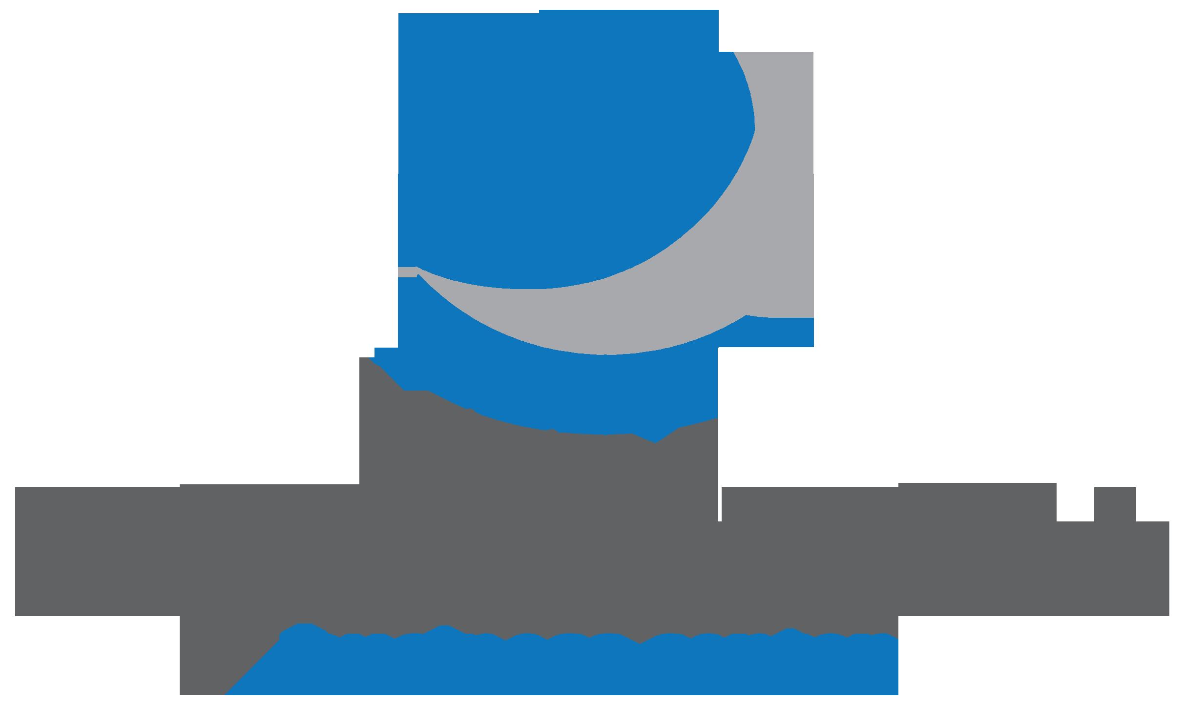 V-Continental business center