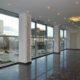 2ND floor v continental